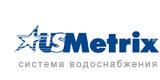 USMetrix